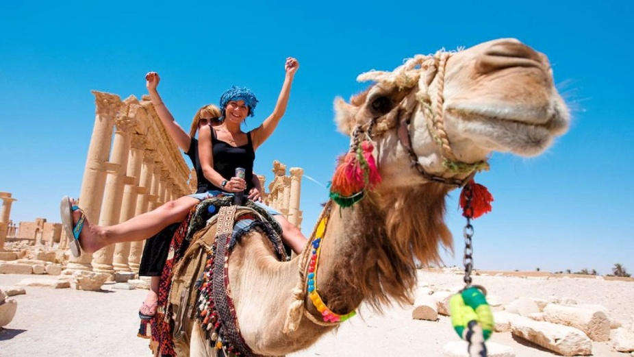 egypt tourism Tourism generated $73 billion for egypt in the fiscal year ending june 30, equivalent to the value of about 12 percent of the country's imports of goods that compares with a record high of $125 billion in 2010, a year before the ouster of president hosni mubarak.