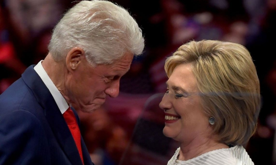 bill clinton s strengths and weaknesses 'hard choices' tour put spotlight on clinton's strengths, weaknesses : it's all politics hillary clinton's book tour is over, and so is the debate over whether she'll make a 2016 presidential bid.