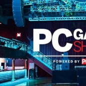 #E3 | Итоги конференции PC Gaming Show