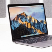 Обзор MacBook Pro 2016: лучший MacBook для непрофессионалов