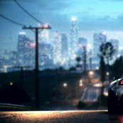 EA презентовала геймплейный трейлер Need for Speed Payback