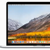 Вышла macOS High Sierra 10.13 beta 2 для Mac