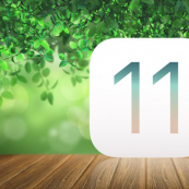 Вышла iOS 11 beta 2 Update 1 для iPhone, iPad и iPod touch