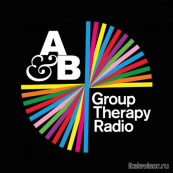 Above & Beyond - Group Therapy Radio 245 guest Steve Brian