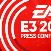 Анонсы EA на E3: Battlefield V, FIFA 2019, Star Wars, Anthem и другие игры