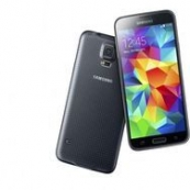 Samsung Group официально презентовала Galaxy S5