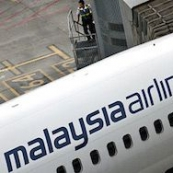 Malaysia Airlines национализируют