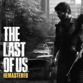 Обзор игры The Last of Us Remastered: воспоминания о постапокалипсисе