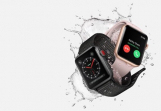 Вышла watchOS 4.3 beta 3 для разработчиков