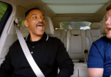 Шоу Apple Carpool Karaoke номинировано на «Эмми»