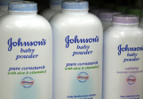 Johnson&Johnson скрывала наличие канцерогена в детской присыпке с 1970-х