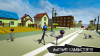 Взломанная игра Stickman Highschool Escape